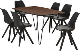 NEW-Jade-7-Piece-Dining-Set on sale