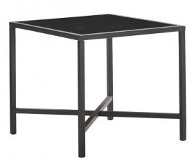 NEW-Crossway-Lamp-Table on sale