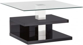 Memphis-Coffee-Table-in-Black on sale