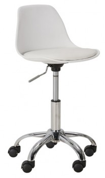 NEW-Mini-Me-Office-Chair on sale