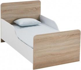 Cabin-Toddler-Bed on sale