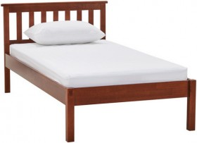 NEW-Cooper-Single-Bed on sale