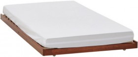 NEW-Cooper-Single-Bed-Trundle on sale