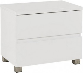Verona-Bedsides on sale