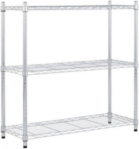 Stash-3-Shelf-Rack on sale