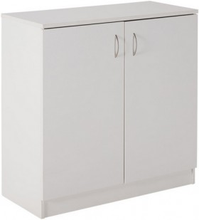 NEW-Reed-Base-Cupboard on sale