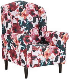 Maggie-Chair on sale
