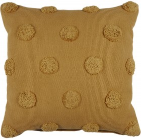 Issa-Cushion on sale