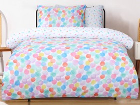 30-off-Ombre-Blu-Balloons-Quilt-Cover-Set on sale