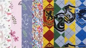 30-off-All-Curtain-Decorator-Fabrics on sale
