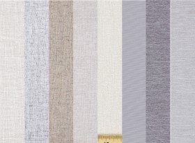 40-off-All-Blockout-Curtain-Fabrics on sale