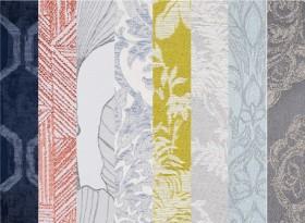 30-off-All-Jacquard-Curtain-Fabrics on sale