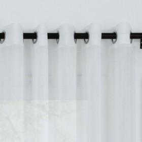 40-off-Montego-Eyelet-Curtains on sale