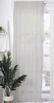 40-off-Montego-Pencil-Pleat-Curtains on sale
