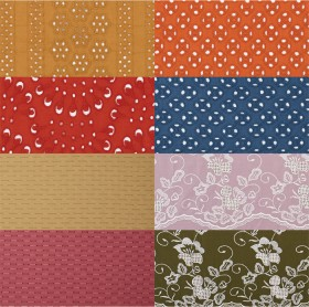 Embroideries-Textured-Cottons on sale