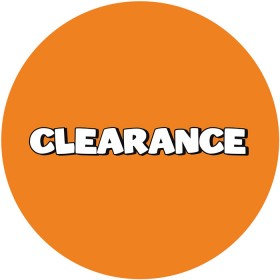 Massive-Winter-Clearance-on-Over-1-Million-Metres-of-Apparel-Fabric-by-the-Metre on sale