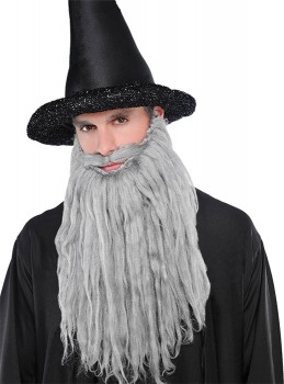 20-off-Moustache-And-Beard on sale