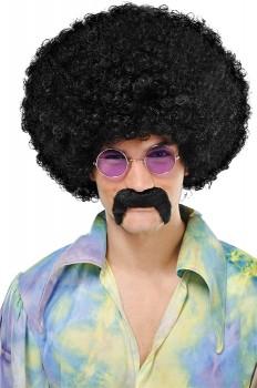 20-off-Fiesta-Facial-Hair-Set on sale