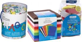 40-off-Creatology-Foam-Stickers-Sheets on sale