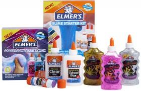 25-off-Elmers-Range on sale