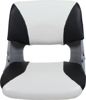 Blueline-Pro-Padded-Tinnie-Seat on sale