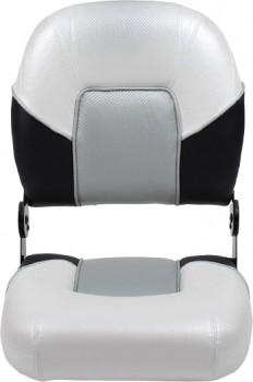Blueline-Pro-Angler-Boat-Seat on sale