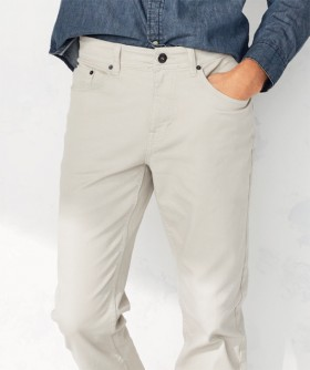 Denim-1964-Co.-Overdye-Straight-Taper-Jeans on sale