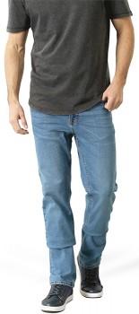 Denim-1964-Co.-Winston-Straight-Leg-Stretch-Jeans on sale