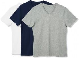 Brilliant-Basics-Mens-Sleep-Tees on sale