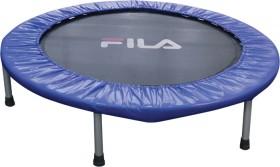 Fila-Mini-Trampoline on sale