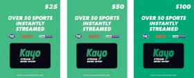 10-off-Kayo-Gift-Cards on sale