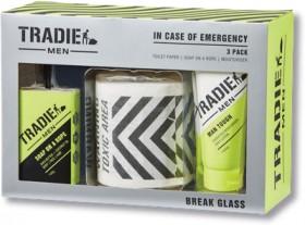 Tradie-Essentials-Life-Pack on sale