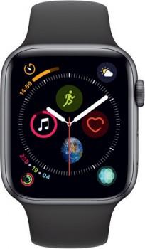 Apple-Watch-Series-4-GPS-44mm on sale