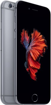 Apple-iPhone-6s-32GB-Space-Grey on sale