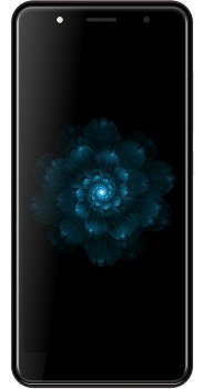 Konka-SP3-Blue on sale