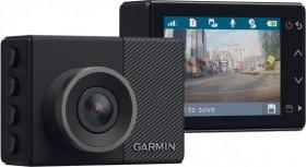Garmin-Dash-Cam45 on sale