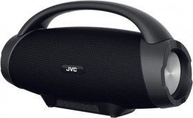 JVC-Portable-Bluetooth-Speaker on sale