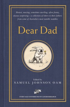 NEW-Dear-Dad on sale