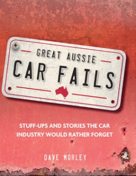 NEW-Great-Aussie-Car-Fails on sale