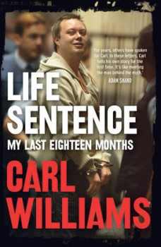 NEW-Life-Sentence on sale