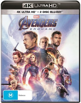 NEW-Avengers-Endgame-4K-UHD on sale