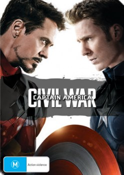 Captain-America-Civil-War-DVD on sale