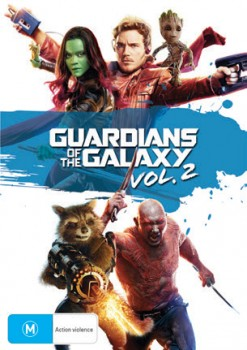 Guardians-of-The-Galaxy-Vol.-2-DVD on sale