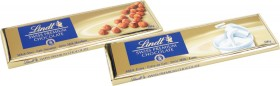 NEW-Lindt-Gold-Blocks-300g on sale
