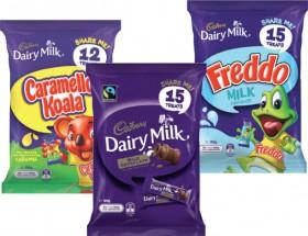 Cadbury-Medium-Sharepacks-168g-180g on sale
