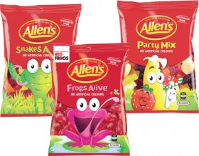 Allens-Medium-Confectionery-Bags-150g-250g on sale