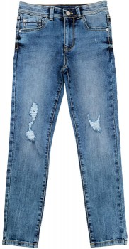 Denim-1964-Co.-Ripped-Jeans on sale