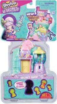 NEW-Shopkins-Lil-Secrets-Series-3-Secret-Shop-Playset on sale