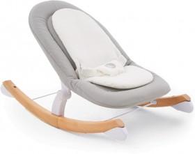 Childcare-Pod-Rocker on sale