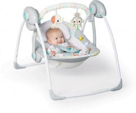 Bright-Starts-Whimsical-Swing on sale